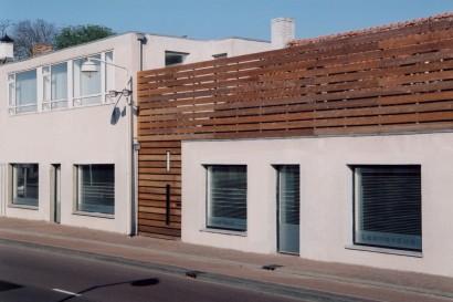 studio-ontwerpstudio-ontwerp-exterieur-kantoor