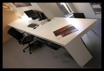kantoor-ontwerpstudio-kantoor-aanbouw-interieur-werktafel-werkplek-spreektafel-ontvangst-klanten