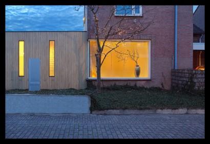 kantoor-ontwerpstudio-kantoor-aanbouw-aan-huis-werkplek-oplossing-woonwijk