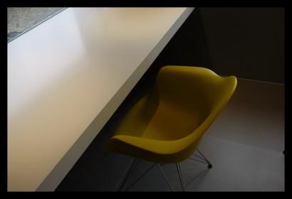 aanbouw-woonhuis-werkkamer-werkblad