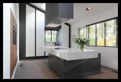 Boshuis-boswoning-villa-keuken-kookeiland-