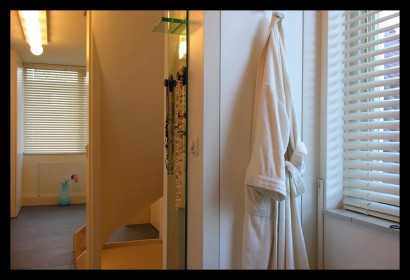 eengezinswoning-bovenverdieping-eengezinswoning-Breda-overloop-trap-inbouwkast-