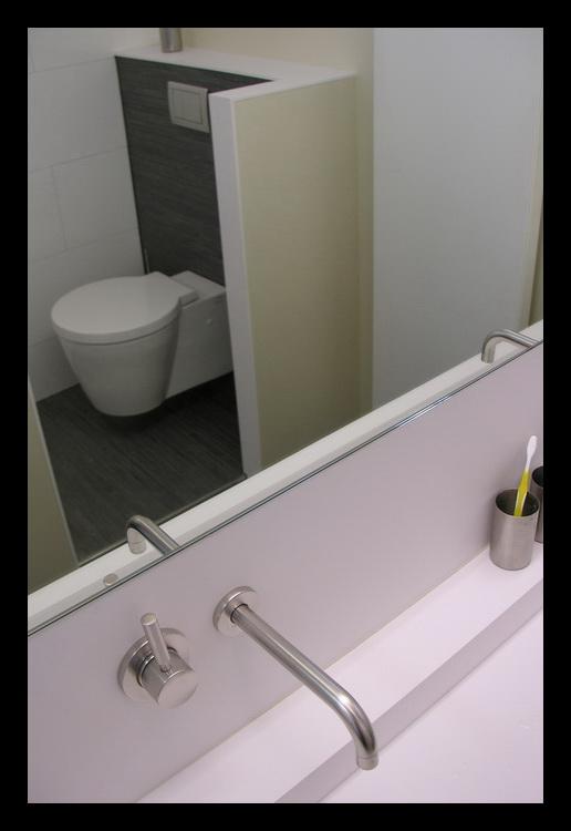 Rvs Badkamerverlichting ~ Badkamer afvoer rvs goot afvoergoot afvoeren