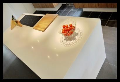 keuken-kookeiland-opmaat-gemaakt-werkblad-