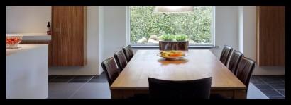 open-keuken-kookeiland-woonkamer-eettafel-