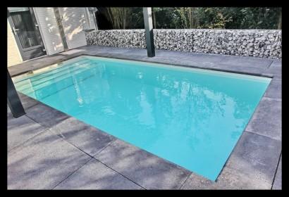 zwembad-villa-groenlo