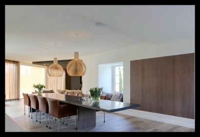 woonkamer-tafel-verlichting-advies-op maat
