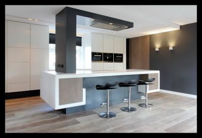 kookeiland-keuken-op maat-modern-strak