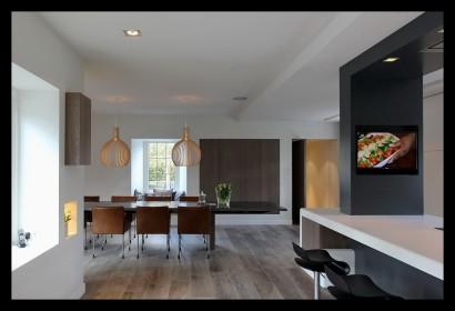 eettafel-acht-personen-op maat gemaakt-woonkamer-kleuren
