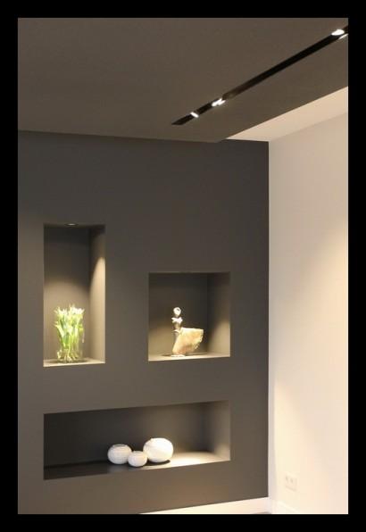 kastenwand-vitrine-licht-nis-
