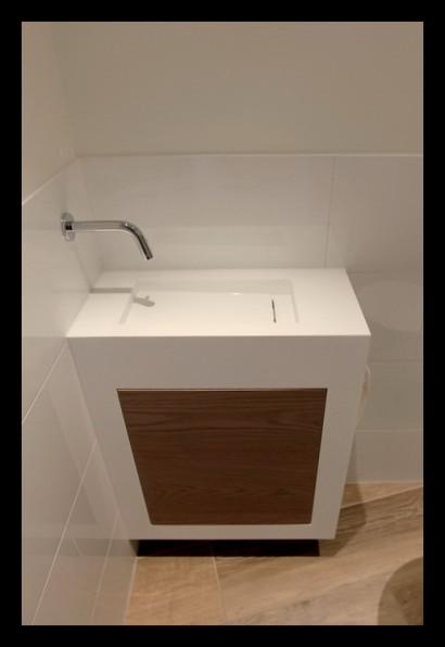 toilet-fonteintje-design-wit