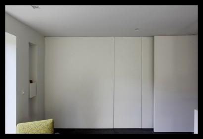 kastenwand-woonkamer-huiskamerboekenkast-woonkamer-draaikast