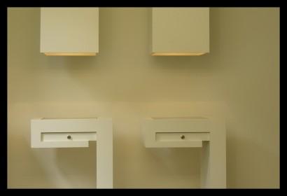 edelsmid-winkel-sieraden-inrichting-veiligheid-verlichting-interieur-op-maat-