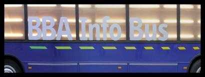 infobus-informatiebus-kaartverkooppunt-promotie-verlichting