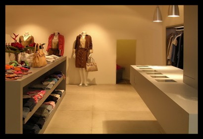 ontwerp-kledingwinkel-damesmode-werktekeningen-inrichting