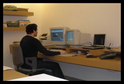 studio-ontwerpstudio-ontwerp-interieur-kantoor-werkplek-bureau-op-maat-gemaakt-verlichting-budget