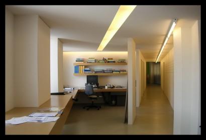 studio-ontwerpstudio-ontwerp-interieur-kantoor-werkplek-bureau-op-maat-gemaakt-verlichting-budget-klanten