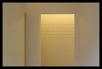 studio-ontwerpstudio-gang-belettering-ontwerp-interieur-kantoor-werkplek-bureau-op-maat-gemaakt-verlichting-budget-deur