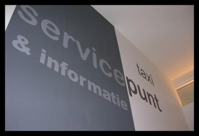 servicepunt-ov-info-informatie-kaartverkoop-service-balie-bus-openbaar-vervoer-trein-halte-klant