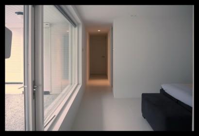 slaapkamer-inloopkast-verlichting