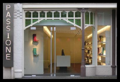 damesschoenen-exclusief-schoenenwinkel-etalage