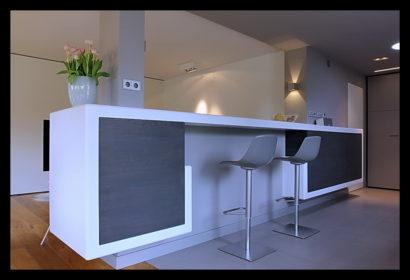aanbouw-verbouwing-woonhuis-binnen-keuken-kookeiland