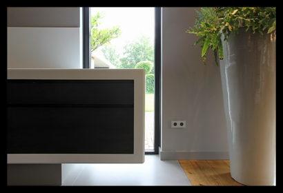 aanbouw-verbouwing-woonhuis-binnen-keuken-aanrecht