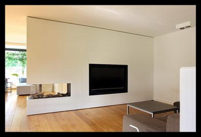 aanbouw-verbouwing-woonhuis-binnen-haard