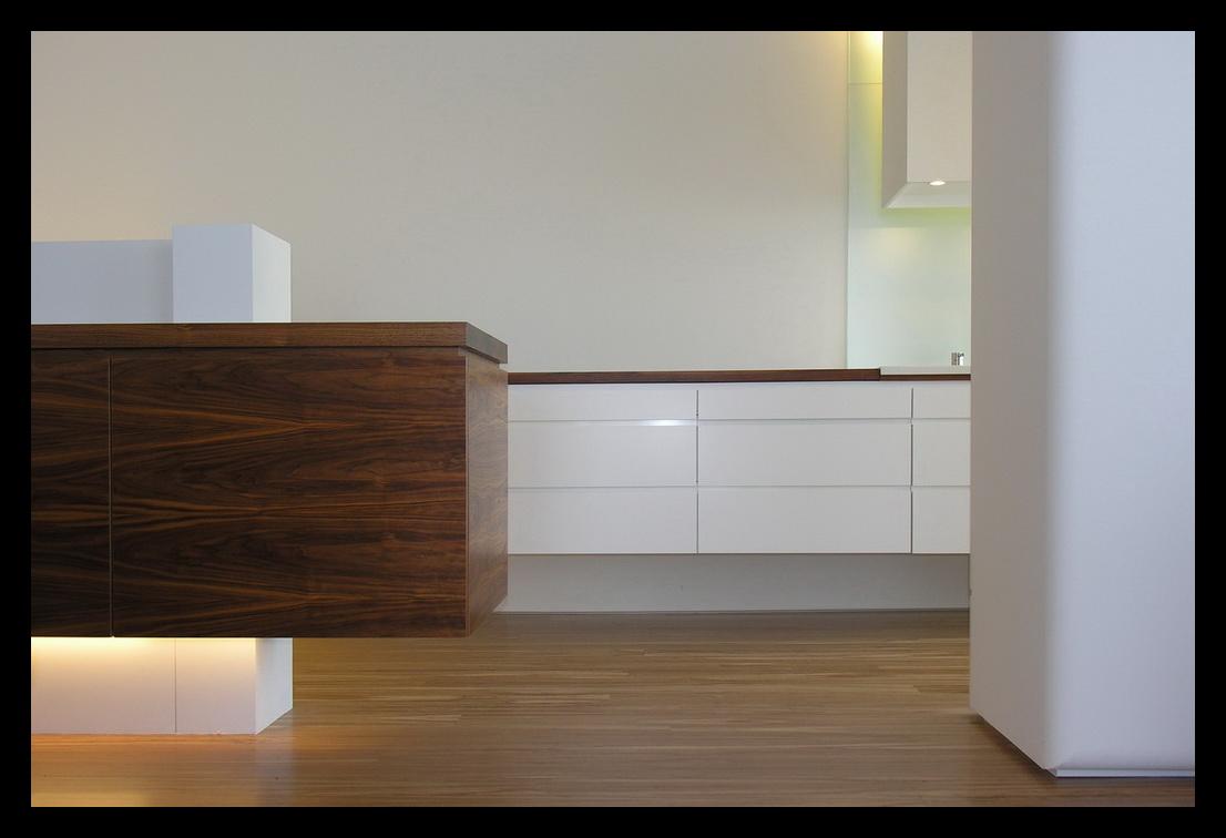 Interieurontwerp voor een appartement sfinx in huizen - Een appartement ontwikkelen ...