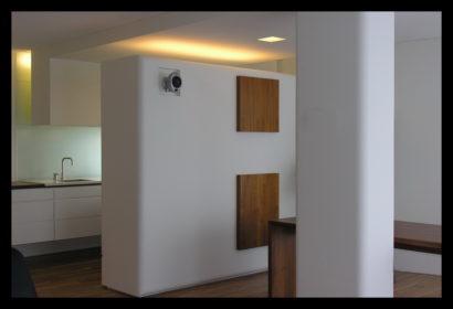 appartement-huizen-interieur-afscheiding-kast