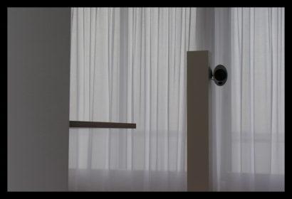 appartement-huizen-interieur
