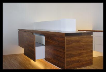 appartement-huizen-interieur-kast