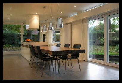 bungalow-tilburg-keuken-eettafel
