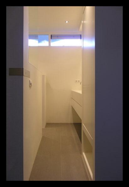 bungalow-tilburg-badkamer