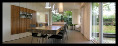 bungalow-tilburg-eettafel-kookeiland