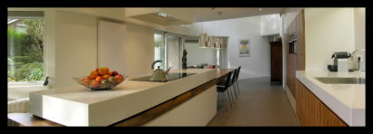bungalow-tilburg-keuken-kookeiland