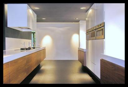 keuken-inbouwapparatuur-opmaat-gemaakt-lichtplan