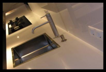 badkamer-wasbak-op-maat-gemaakt