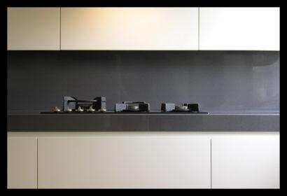 keuken-aanrecht-woonkeuken