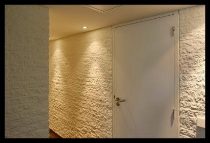 vrijstaande-woning-breda-interieur
