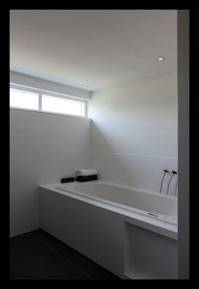 vrijstaande-woning-breda-interieur-badkamer-op-maat-gemaakt