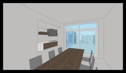 aanbouw-keuken-ontwerp