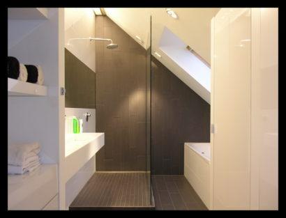 badkamers-op-maat-gemaakt