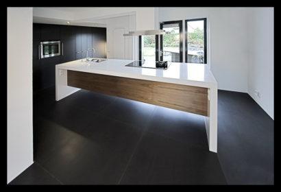 keuken-op-maat-gemaakt