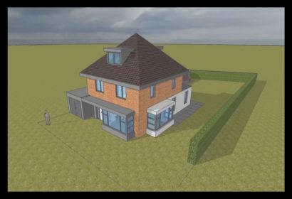 woonhuis-aanbouw-tuinkamer-prinsenbeek