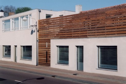 interieurarchitect-interieuradvies-binnenhuisarchitect-omgeving-Breda-studio-ontwerpstudio-ontwerp-exterieur-kantoor