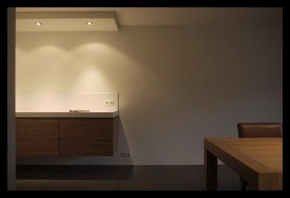 aanbouw-woonhuis-keuken-keukenblok