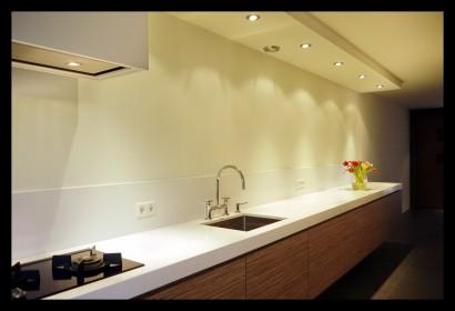 aanbouw-woonhuis-keuken-keukenblok-bijzonder