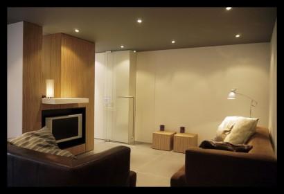 aanbouw-werkkamer-zithoek-huiskamer-tv-kast