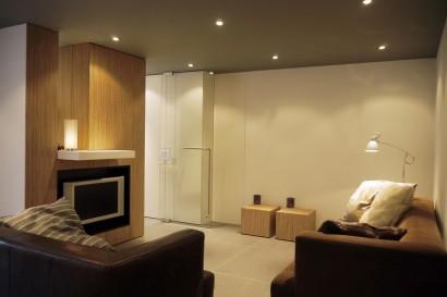 interieurarchitect-interieuradvies-binnenhuisarchitect-omgeving-Breda-aanbouw-werkkamer-zithoek-huiskamer